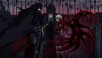 hellsing-ultimate-episode-8-alucard-integra-seras.png