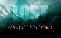 lost_season6_wallpaper_1920x1200.png