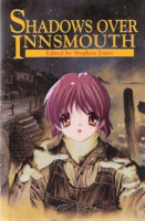 Clannad-over-Innsmouth.png