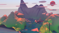 low___poly_sea_by_lowwater-d6g82cj.png