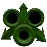 mark_of_nurgle_by_mrdotwrong-d4u5hqo.png