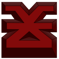 mark_of_khorne_by_mrdotwrong-d4u5hzd.png