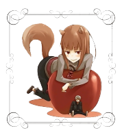 spice-and-wolf-holo-the-wise-wolf-apples_www.wallp.png