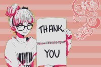thank_you_wallpaper_by_tutoskawaiid5347h2.png
