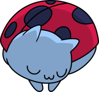 catbug_naptime_by_dewlshock-d62h0qy.png