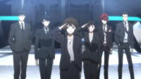 [AnonSubs]-Psycho-Pass-THE-MOVIE-(1920x1080-x265-A.png