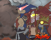 row_row_fight_the_power_by_blue__blur-d7z4171.png
