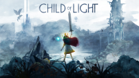 child-of-light-listing-thumb-02-ps4-us-11sep14.png