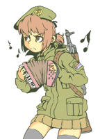 dat-face-soldier.png