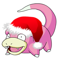 000_slowpoke_new_year.png