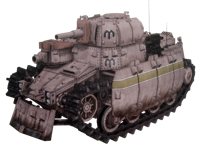 Light_Imperial_Tank.png