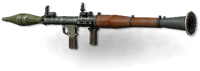 RPG-7_menu_icon_MW3.png