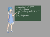cirno-for-thread.png