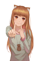 Horo-Spice-and-Wolf-Inumimi-Animal-Ears-3774748.png
