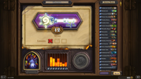 Hearthstone-Screenshot-08-23-17-22.16.57.png