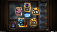 Hearthstone-Screenshot-08-23-17-22.17.17.png