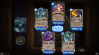 Hearthstone-Screenshot-08-23-17-22.17.39.png
