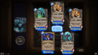 Hearthstone-Screenshot-08-23-17-22.17.51.png