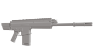 Scar-H.png