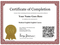sample-certificate.png