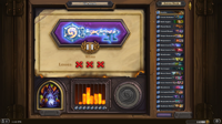 Hearthstone-Screenshot-02-18-18-23.25.55.png