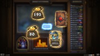 Hearthstone-Screenshot-02-18-18-23.26.11.png