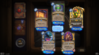 Hearthstone-Screenshot-02-18-18-23.26.30.png