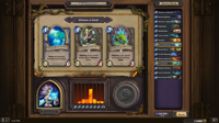 Hearthstone-Screenshot-03-03-18-14.39.31.png