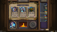 Hearthstone-Screenshot-03-05-18-00.17.05.png
