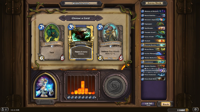 Hearthstone-Screenshot-03-05-18-00.18.08.png