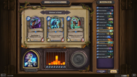 Hearthstone-Screenshot-03-05-18-00.19.28.png
