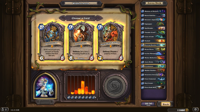 Hearthstone-Screenshot-03-05-18-00.19.55.png