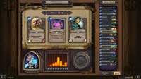 Hearthstone-Screenshot-03-06-18-00.09.45.png
