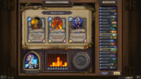 Hearthstone-Screenshot-03-06-18-00.11.11.png