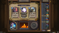 Hearthstone-Screenshot-03-07-18-06.11.11.png