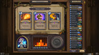 Hearthstone-Screenshot-03-07-18-06.12.15.png