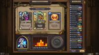 Hearthstone-Screenshot-03-07-18-06.12.39.png