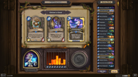 Hearthstone-Screenshot-03-07-18-06.12.55.png