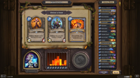 Hearthstone-Screenshot-03-08-18-05.39.10.png