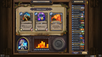 Hearthstone-Screenshot-03-08-18-05.40.39.png