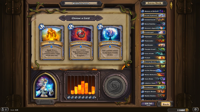 Hearthstone-Screenshot-03-08-18-05.41.03.png