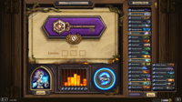 Hearthstone-Screenshot-03-09-18-17.56.26.png