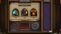 Hearthstone-Screenshot-03-12-18-21.34.29.png