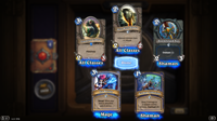 Hearthstone-Screenshot-03-12-18-21.37.27.png