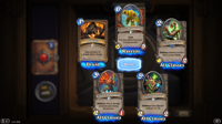 Hearthstone-Screenshot-03-12-18-21.37.38.png