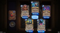 Hearthstone-Screenshot-03-12-18-21.37.47.png