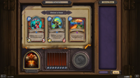 Hearthstone-Screenshot-03-13-18-22.13.29.png