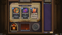 Hearthstone-Screenshot-03-15-18-03.47.41.png