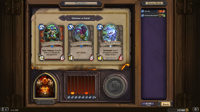 Hearthstone-Screenshot-03-16-18-04.15.02.png