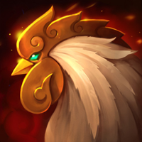 Year_of_the_Rooster_profileicon.png